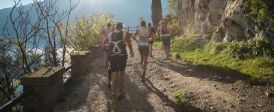 Sport in Valle di Ledro