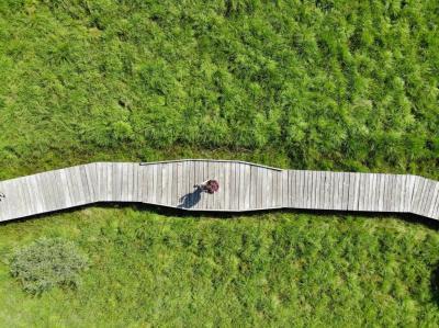 Riserva di Biosfera Alpi Ledrensi e Judicaria