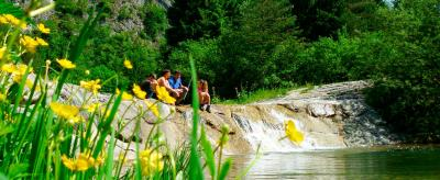 Escursioni Natura