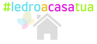 #LEDROaCASAtua