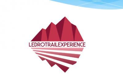 GARDA TRENTINO TRAIL – LEDROTRAILEXPERIENCE 2018