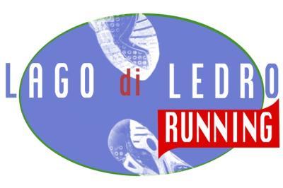 9° LAGO DI LEDRO RUNNING