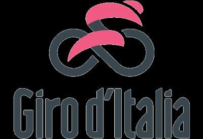 17a TAPPA GIRO D'ITALIA