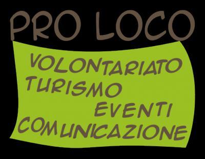SERVIZIO CIVILE  Supporto al volontariato, turismo, eventi e comunicazione