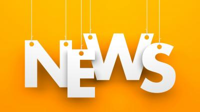 NEWS OPERATORI