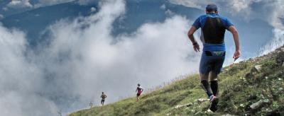 Sport in Valle di Ledro