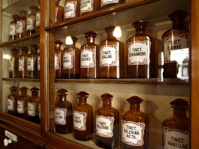 Farmacia Foletto
