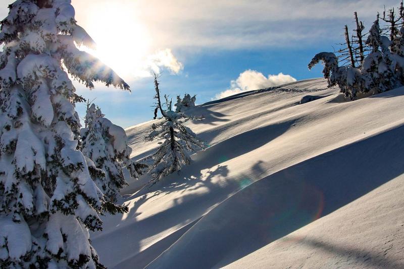 Info Inverno 201718 by Passeiertal issuu