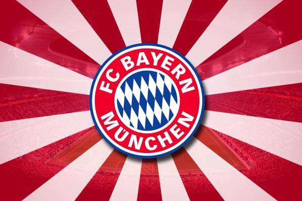 TRAINING CAMP FC BAYERN UNDER15