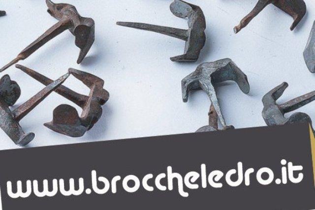 BROCCHE 2.0