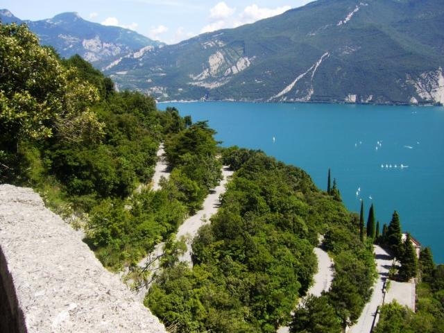 HIKING PROGRAM -CURIOSITIES ABOUT STRADA DEL PONALE