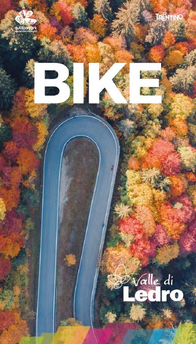 2021_bike_copertina.png