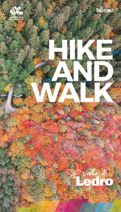 2021_hike_copertina.png