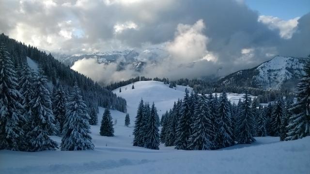 Tremalzo_inverno_Franca_Crosina__1.jpg
