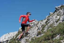 1° TROPHY VAL DI LEDRO - MOUNTAIN RUNNING RACE