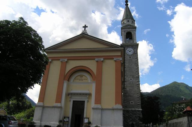 FIERA DI SAN FRANCESCO