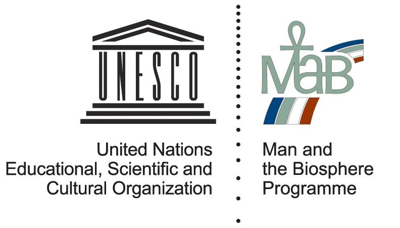 LOGO_UNESCO-MAB_En-color.jpg