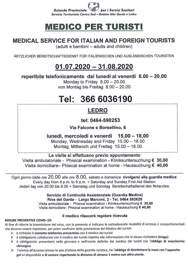 Medico_per_i_turisti_2020.png