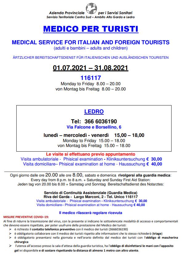 medico_per_turisti.PNG