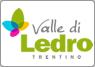 www.vallediledro.com - Consorzio Pro Loco Valle di Ledro